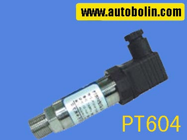 特点和用途: pt604微压 压力变送器主要用于测量真空,气压,液位,食品